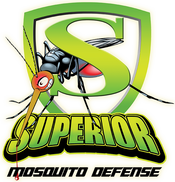 Superior Mosquito Bowling Green